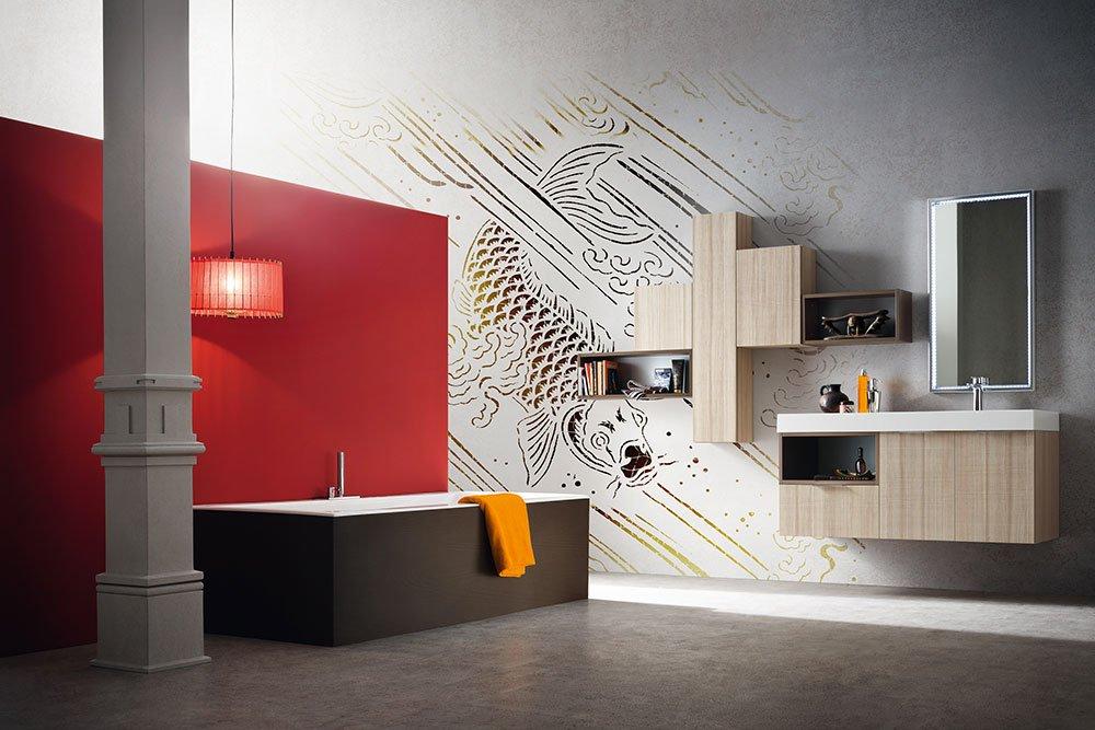Bagni - Bagni design moderno ...