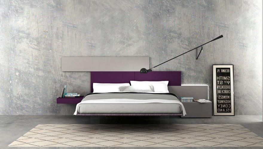 Camera da letto in offerta a Scandiano – Arredamenti Ascelina