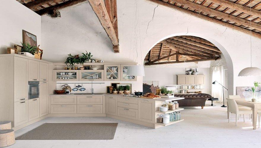 Cucine In Offerta Reggio Emilia