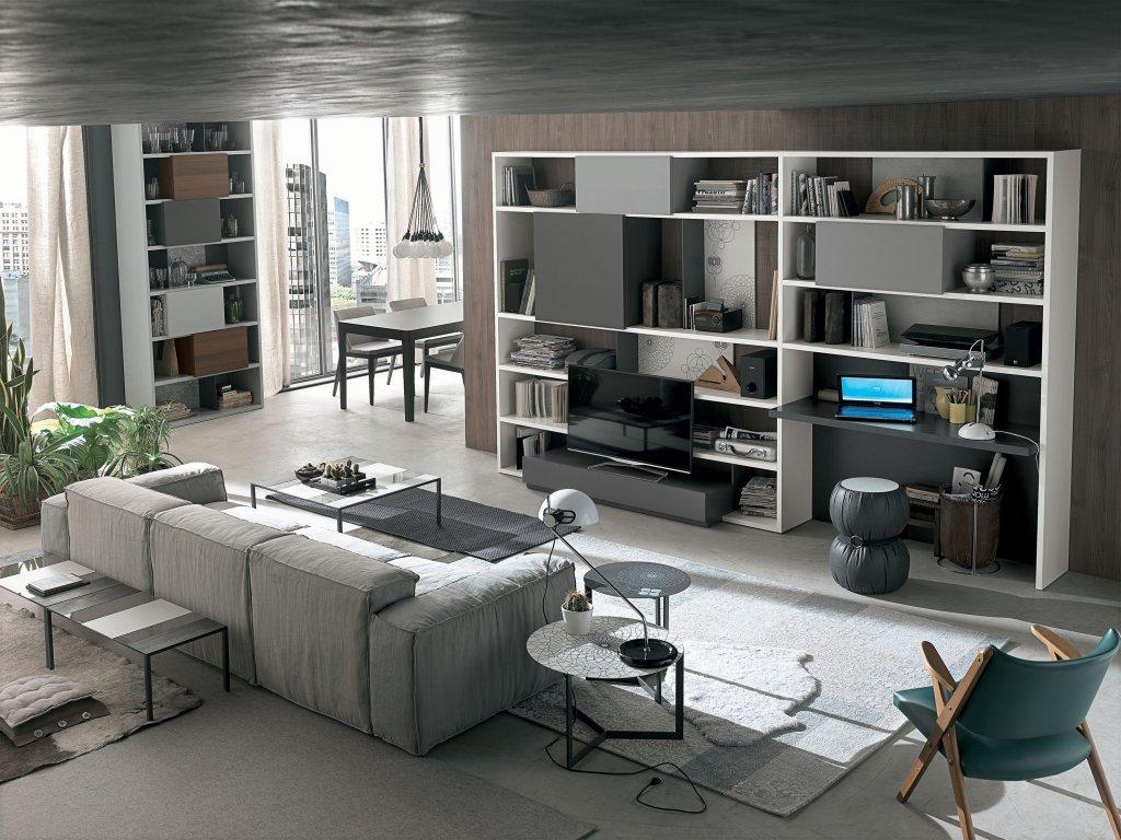 Arredamento casa modena free best arredamento usato for Arredamento gratis