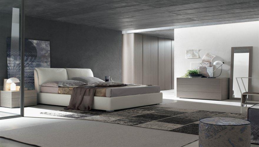 Camere da letto in offerta a vignola arredamenti ascelina - Offerta camere da letto ...