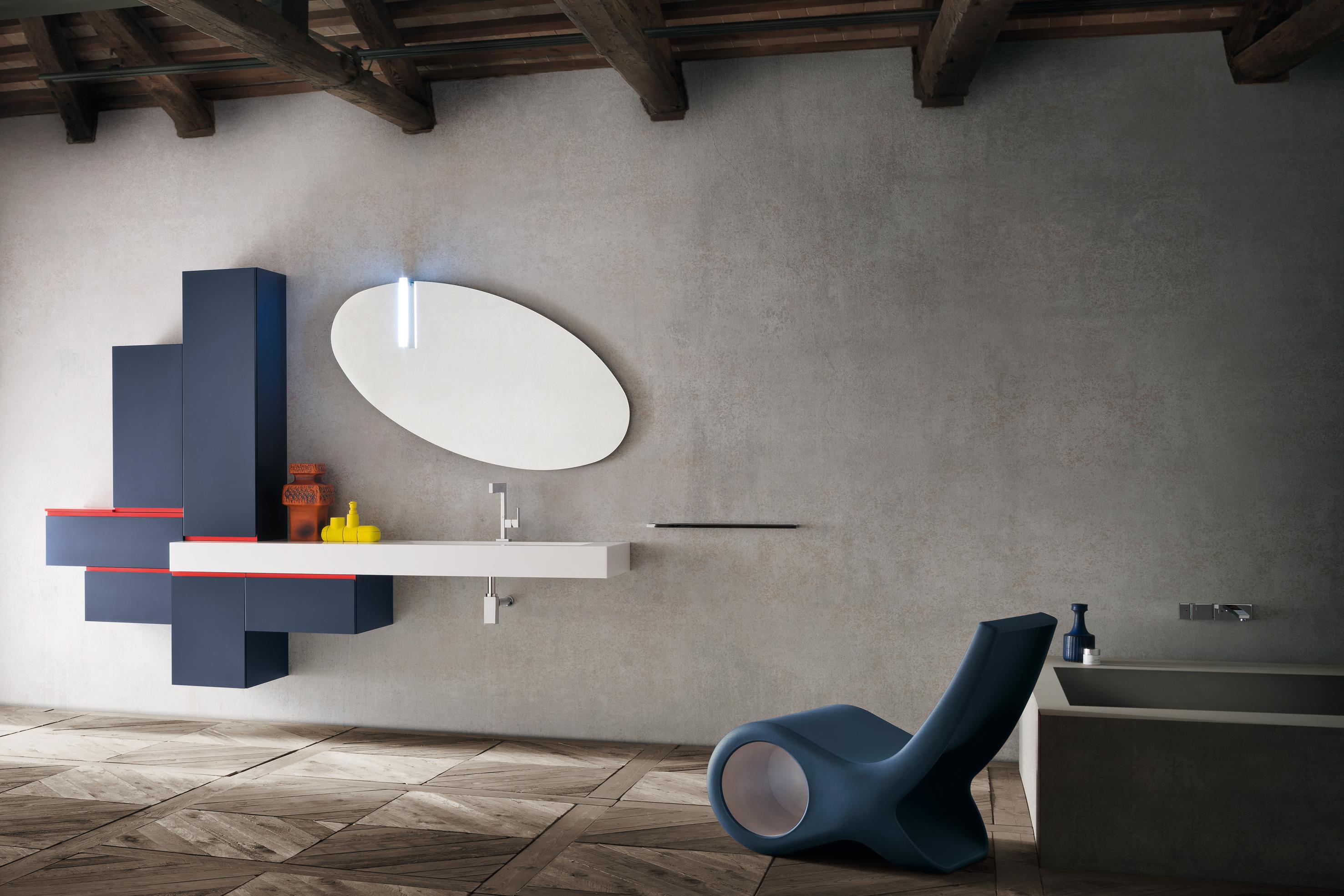 Mobile bagno sospeso design compab.jpg