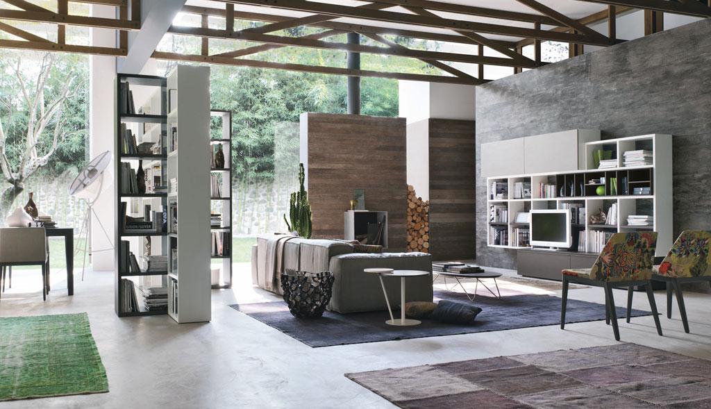 Giorno - Idee per arredare casa moderna ...